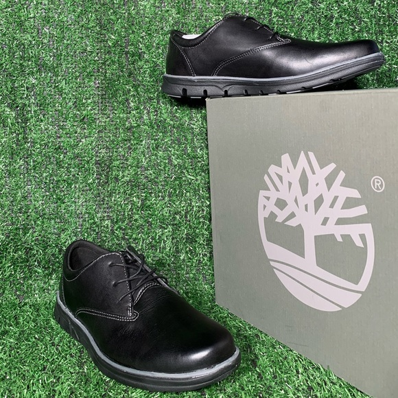 3cb651df813 Timberland Shoes   Mens Bradstreet Plain Toe Oxford   Poshmark